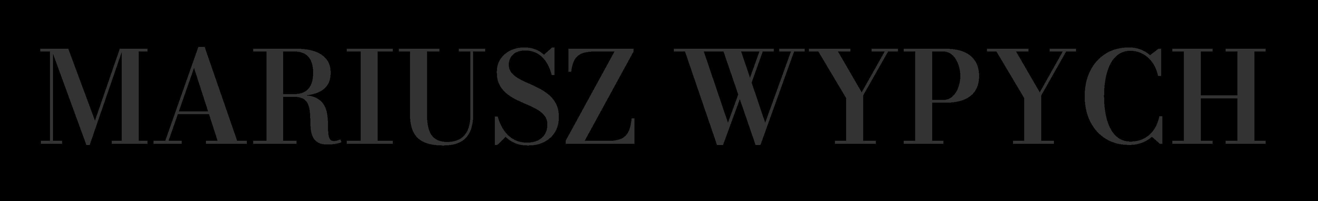 Mariusz Wypych Fotografia – Fotograf Ślubny Szczecin